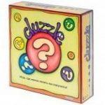 Настольные игры для детей 5 7 лет – ТОП 7 детских настольных игр, которые способствуют общению купить можно тут
