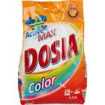 Состав дося – Порошок стиральный автомат Dosia Color для цветного белья 5.5 кг – выгодная цена – купить товар Порошок стиральный автомат Dosia Color для цветного белья 5.5 кг в интернет-магазине Комус